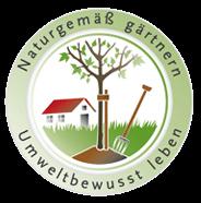 Webseite des Landesverbands der Gartenfreunde Baden-Württemberg e.V.